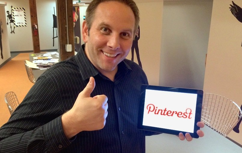 5 steps to increasing engagement on Pinterest - ABZ Creative Partners