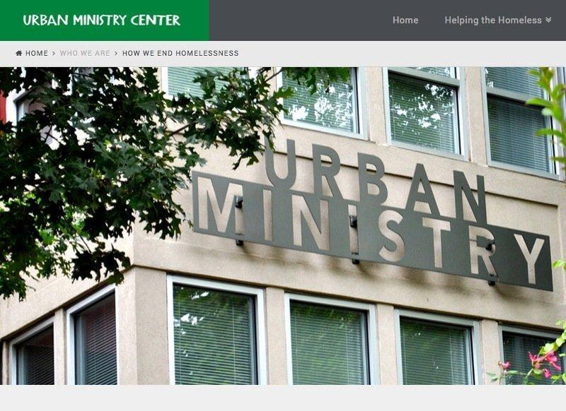Featured image - UMC
