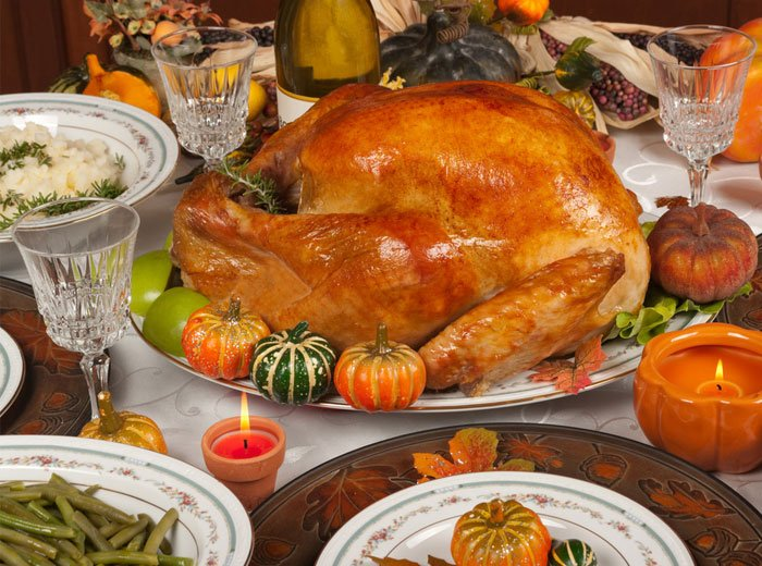 thanksgiving_REV3_turkey_shutterstock_116518870