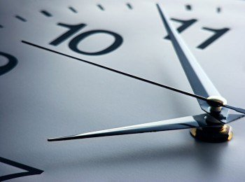 Golden rule of time management inset image 3 - ABZ Creative Partners