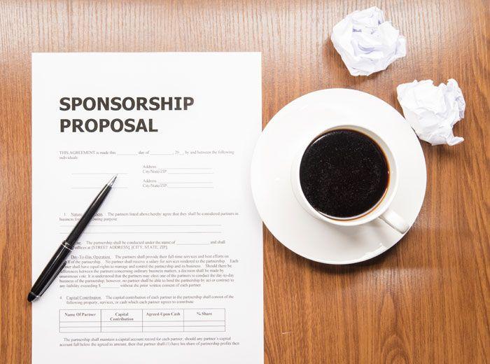 marketing-sponsorship-policy-image
