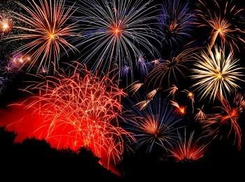 july-4-fireworks-celebration