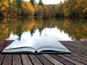 Storytelling as a way of marketing